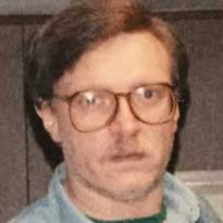 Former YDR reporter lived a quiet life. His violent death is a mystery