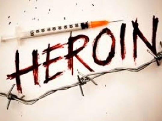 Heroin.jpg