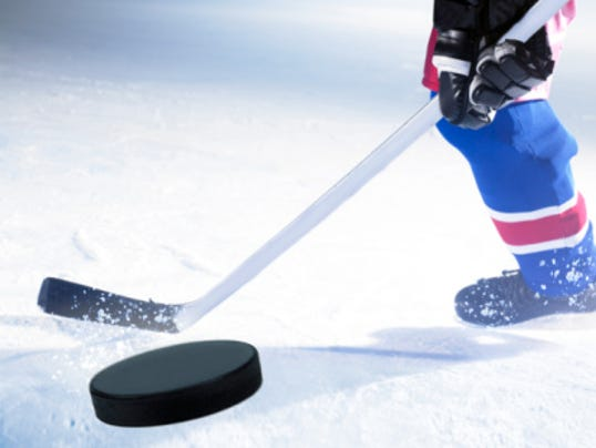 webartsportsicehockey1.jpg