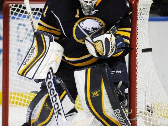 oilerssabreshockey2.jpg
