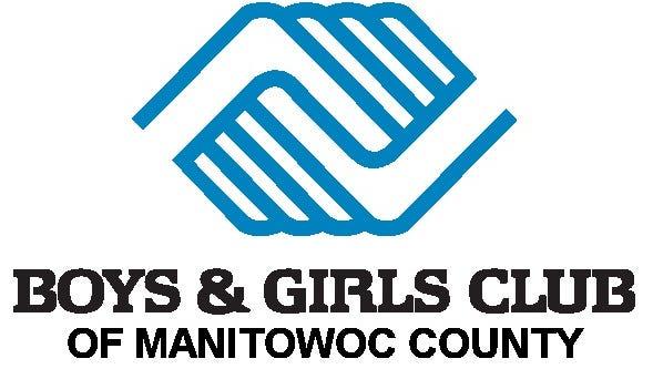 Boys & Girls Club of Manitowoc County logo