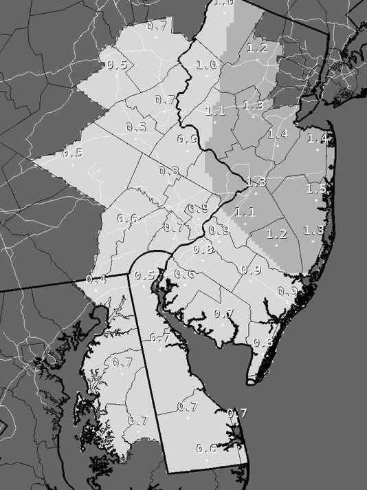 March27SnowAmt90Prcntl.png