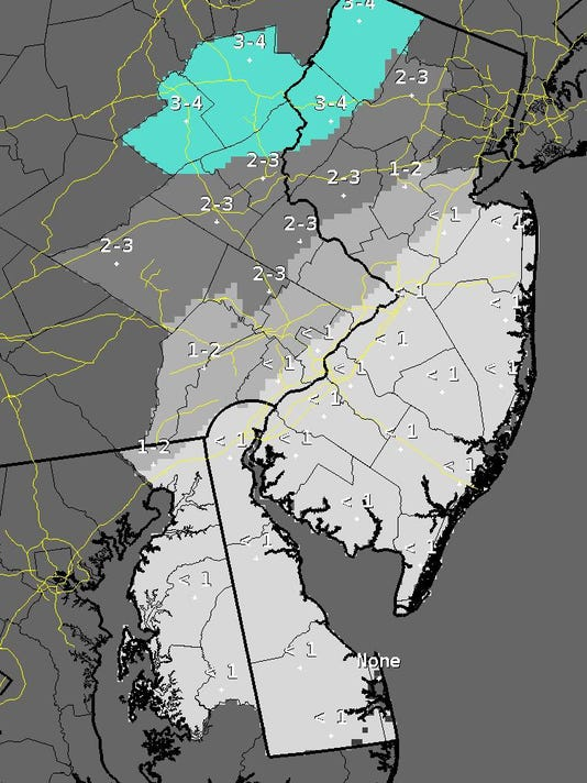 March18StormTotalSnowRange.png