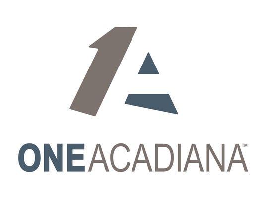 636137899090455182-1acadiana-logo-vert-cmyk.jpg
