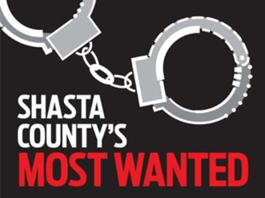 Shasta's Most Wanted
