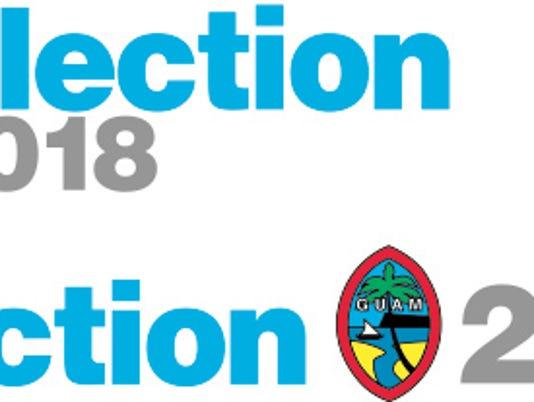 636426787737593042-election-2018.jpg
