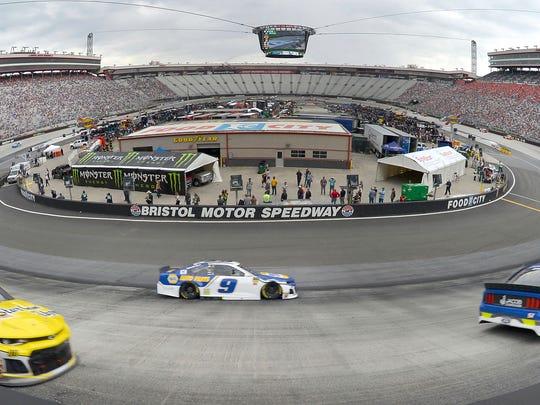 NASCAR_Bristol_Auto_Racing_09973.jpg