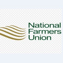 Farm, rural groups urge Congress to address farmer suicides in Farm Bill