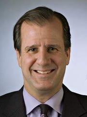 Michael G. Kane