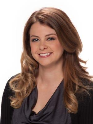 Evelyn Klatt