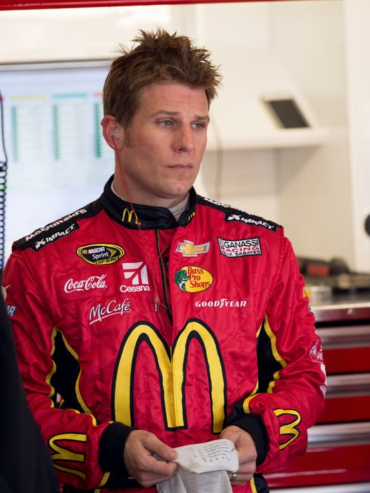 3-15-15-jamie mcmurray