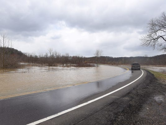 636584581826532380-Flooding.jpg