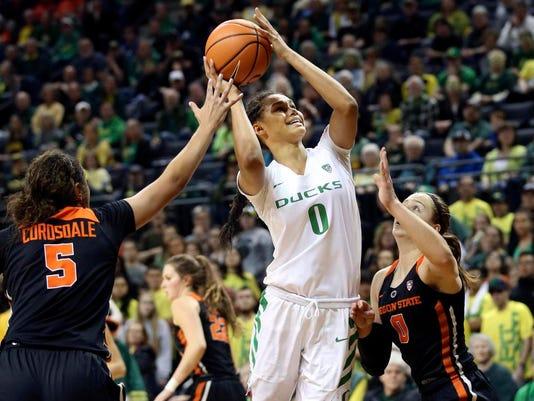 636521674818726917-Oregon-St-Oregon-Basketball-002-.jpg