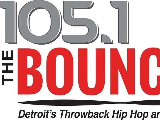 636161923314660052-DETROIT----105.1-The-Bounce-color.jpg