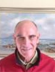 Frederick George Botha