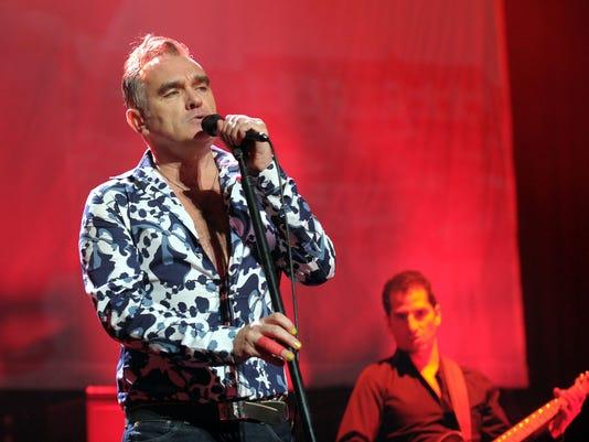 Morrissey .jpg