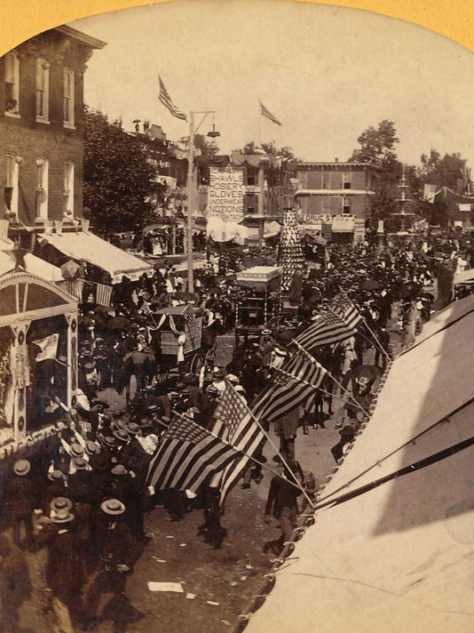 cpo-sub-Centennial-parade-2.jpg