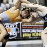 Change coming to state wrestling tournament