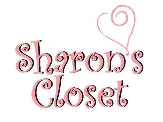 636092952901517684-FINAL-SHARON-27S-CLOSET.jpg