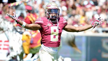 What to like about the preseason top 25 college football teams