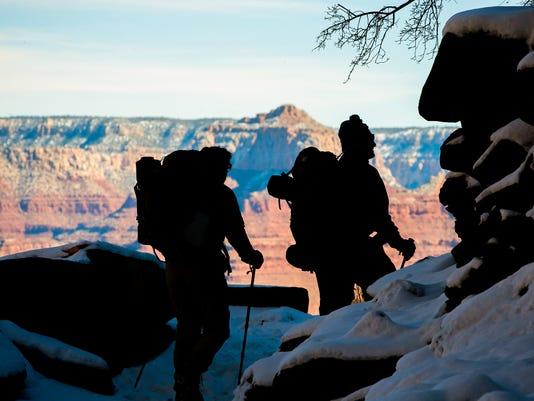 020920130339ms Grand Canyon Trout