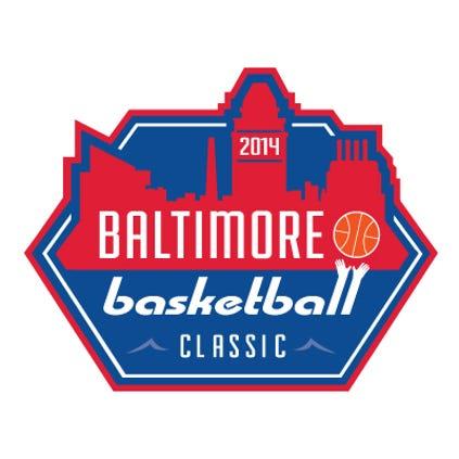 2014 Baltimore Classic