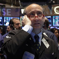 What to watch on Wall Street March 27