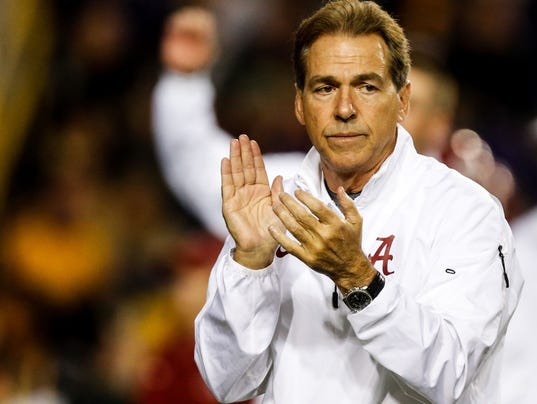 11_21_Nick_Saban