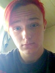 Ally Steinfeld was 17 when the teen was killed last year in Texas County. Steinfeld identified as a transgender female.