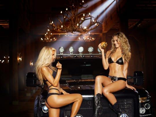 Paris-Hilton-ad-Carl's-JR-Hardee