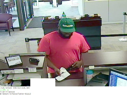 LDN-SUB-071816-Robbery-Suspect.jpg