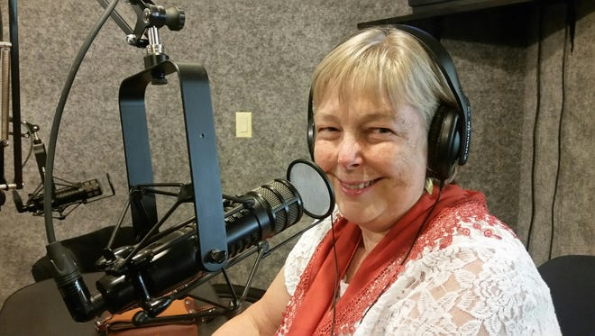 Ruidoso Director of Tourism Gina Kelly talked with Tim Keithley about tourism and the up coming Labor Day weekend activities.