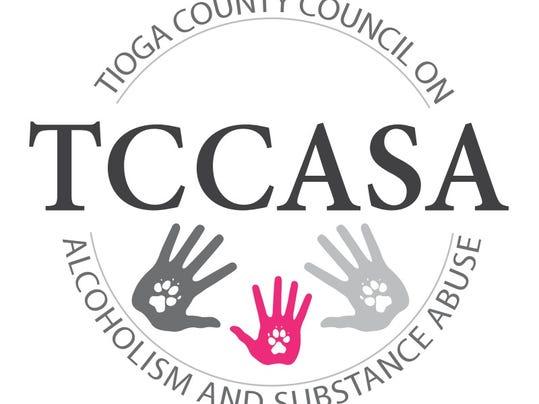 TCCASAlogo.jpg
