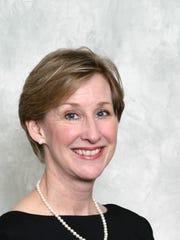 Kay Bowers