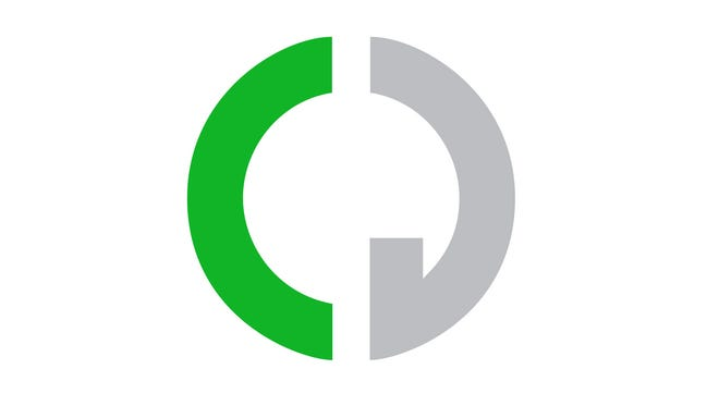 CJPower Logo