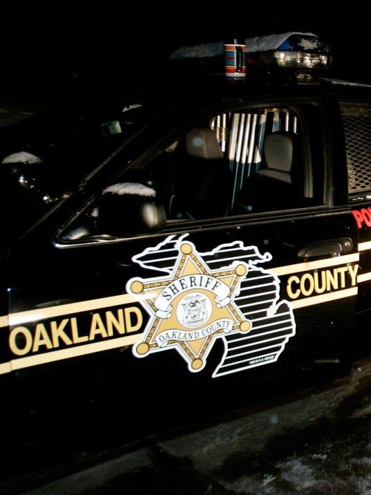 636470243821361901 oakland patrol car.jpg