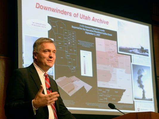 636115689304944133-Downwinders-Archive-Utah-1.jpg.jpg