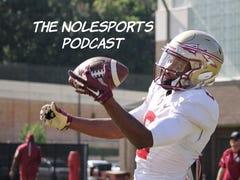 NoleSports Podcast: Softball championship, baseball disappointment, mailbag