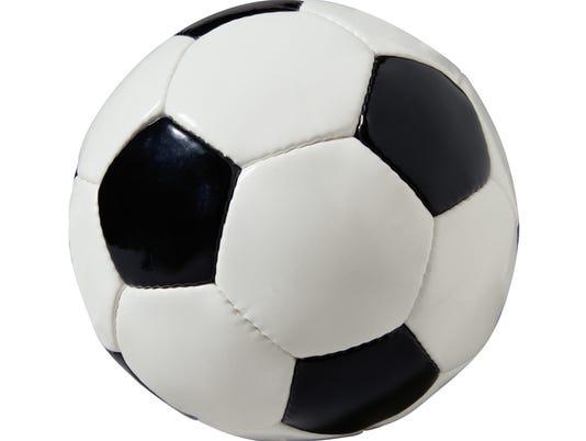 635663807341770550-soccerball