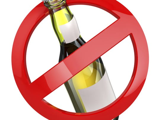 Several religions, including Muslims, Seventh-day Adventists and The Church of Jesus Christ of Latter-day Saints prohibit alcohol in any form.