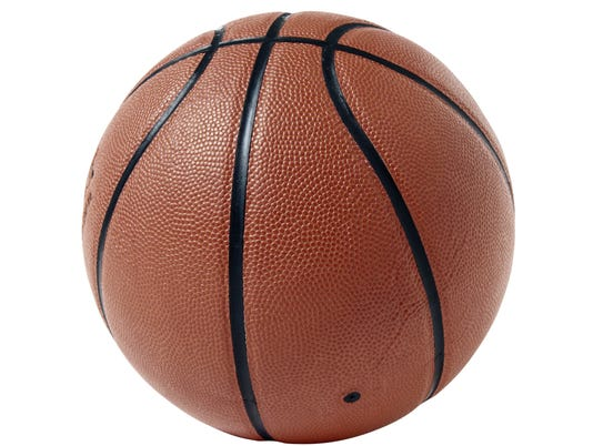 635862563061639439-basketball2.jpg