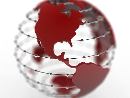 #stockphoto-globe.JPG