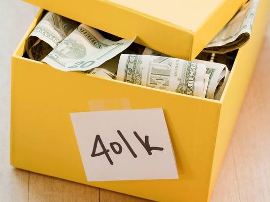 636229354875958033-savingsbox.jpg