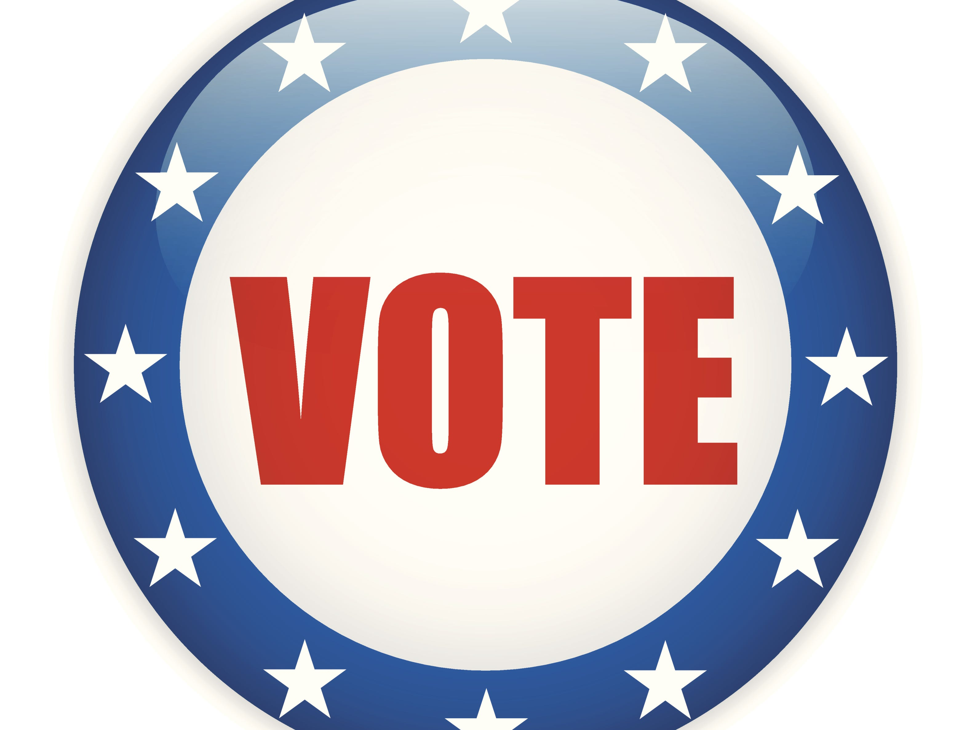 Greenville News is holding two forums for candidates in the Democratic and Republican runoff elections 6/20 & 6/21.