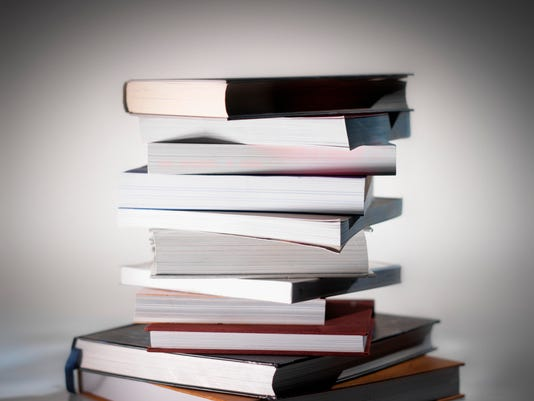 635491473836000006-Getty-Images-Book-stack