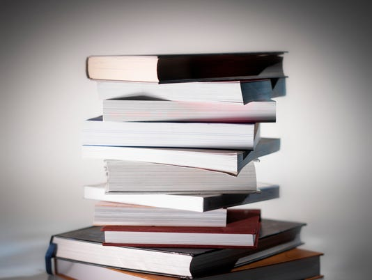 635506290823647712-Getty-Images-Book-stack