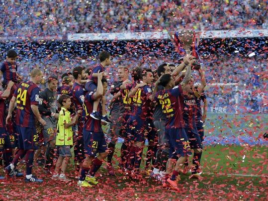 Spain Soccer La Liga_Mend (5).jpg