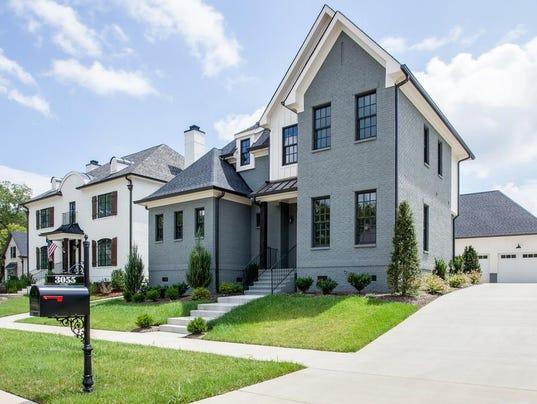 636519872443754700-Allenwood-home-2.jpg