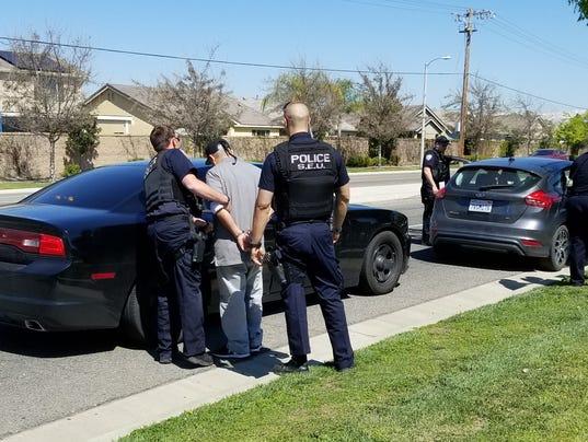 636578342318197175-Arrest.jpg