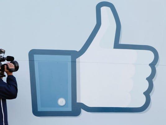 636287200488401804-facebook.JPG